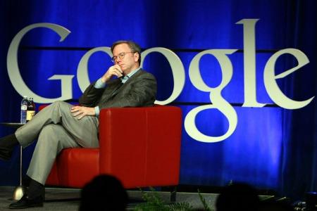Google UK celebra a Lenon 2