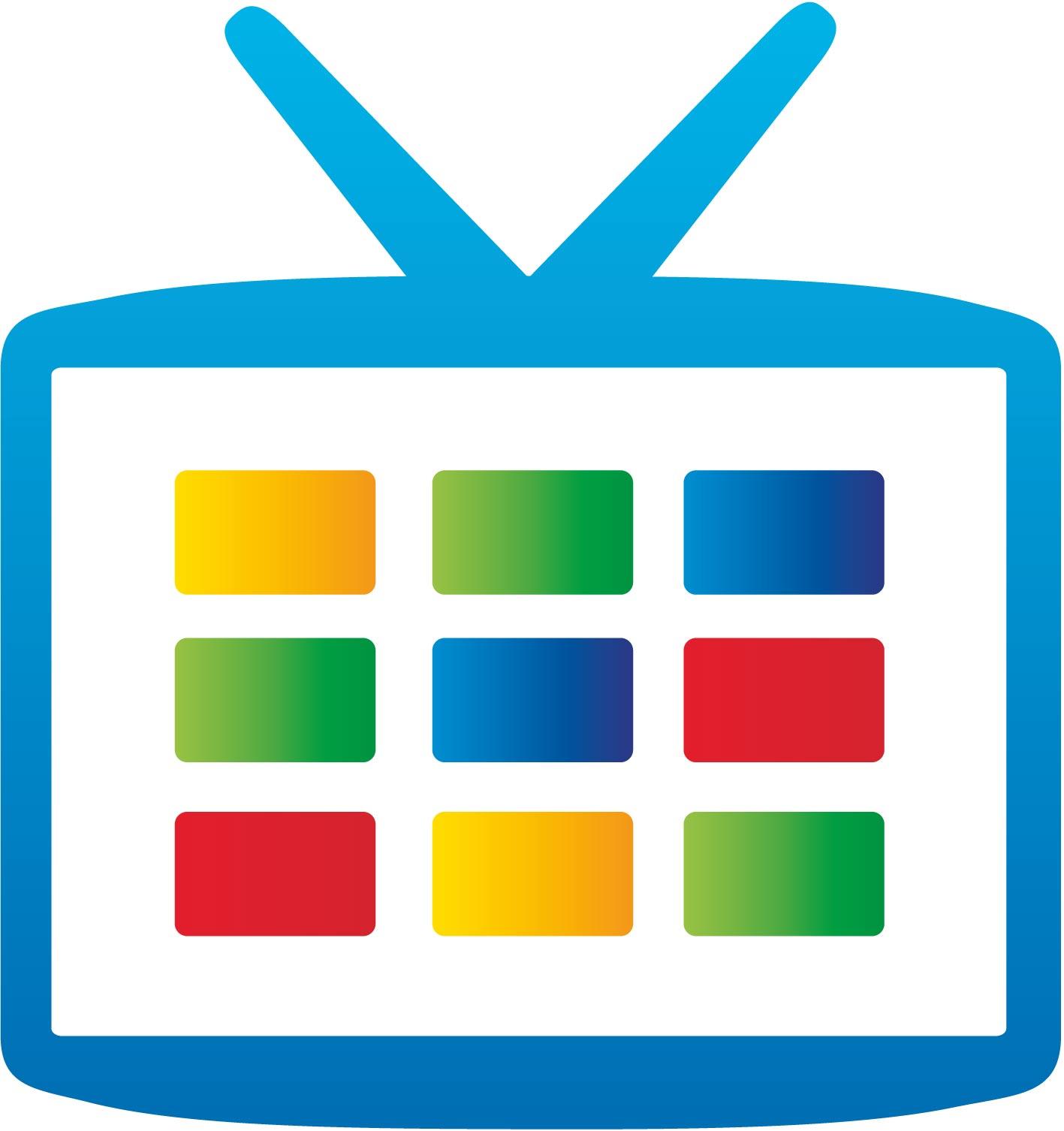 Logitech ha presentado Revue, el primer dispositivo Google TV y algunos accesorios 4