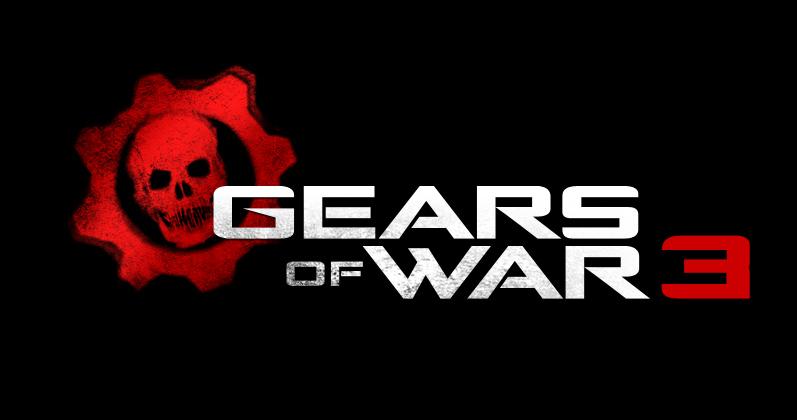 Anunciado Gears of War 3 para el 20 de septiembre 1