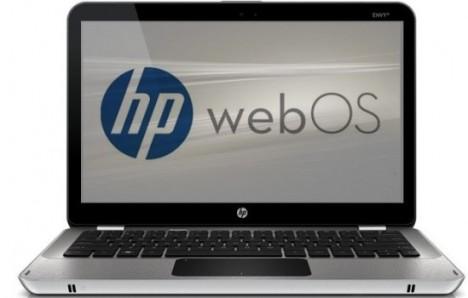 Infografía: perfil de una persona que usa Mac frente a una persona que usa PC 7