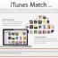 Linux podrá ser instalado en el iPhone e iPad  11