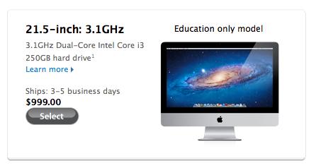 Skype 5.3 llega con videollamadas HD y soporte para Lion 5
