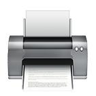 Drivers para impresoras Canon, HP y Brother para Mac OS X Snow Leopard 1