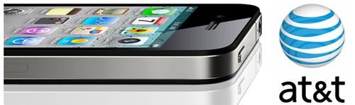 Apple podría estar desarrollando un ordenador con características táctiles 4