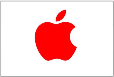 Apple podría estar desarrollando un ordenador con características táctiles 3
