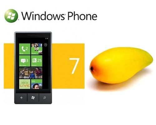 Microsoft podría liberar Mango el 1 de septiembre 1