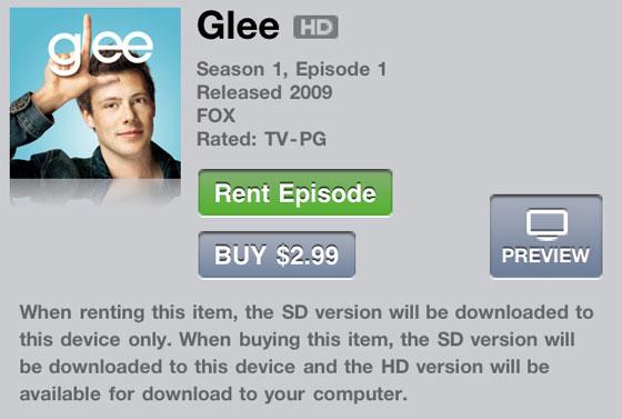 Las descargas de la App Store ya superan las de iTunes Store 9