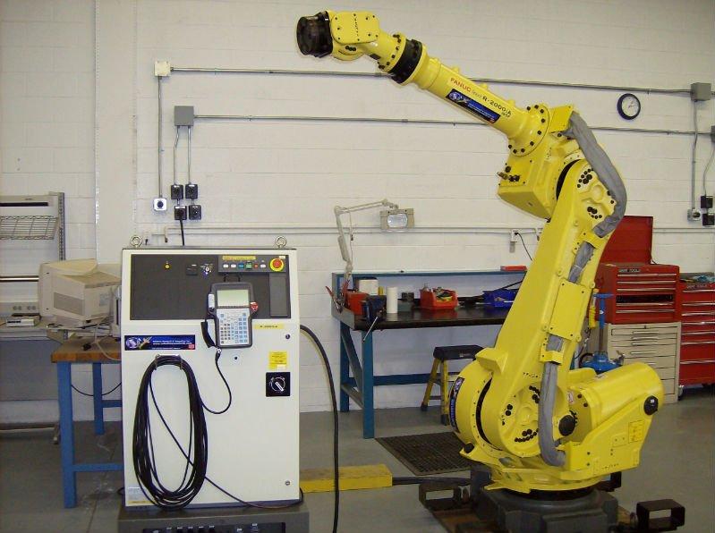 Foxconn prepara la apertura de una planta de fabricación de productos Apple en Brasil 7