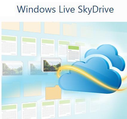 Windows Phone 7 Mango, añadirá el servicio de música en streaming desde SkyDrive 4