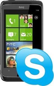 Skype for Business llega a iOS 5