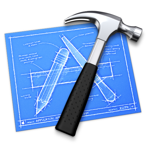PaintCode para diseñar el código de interfaz de usuario en aplicaciones para iOS y Mac OS X 6