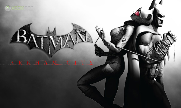 Warner Bros publicó nuevo video con gameplay de Batman: Arkham City 6