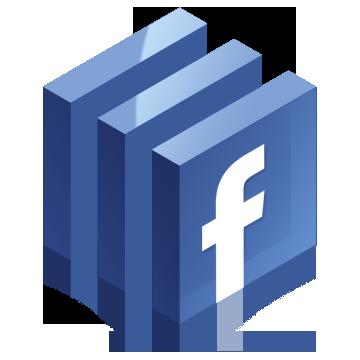 Facebook también tendrá filtros para las imágenes, al estilo Instagram 5