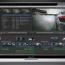 Canon anuncia el soporte de sus impresoras con AirPrint, para dispositivos iOS 10