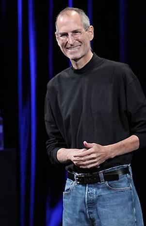 Steve Jobs le dio la oportunidad de negociar a Samsung, para evitar el juicio 1