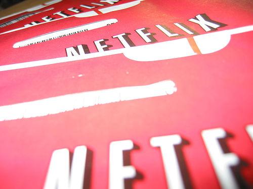 Rumor: Netflix posiblemente se expandirá a nivel mundial, empezando por España y Brasil 6