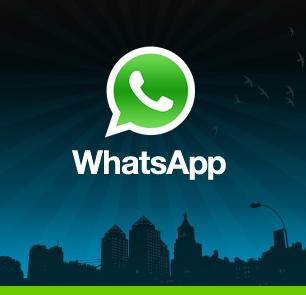 Whatsapp permitirá compartir canciones 3
