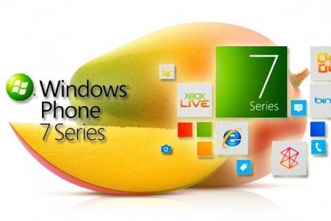 Windows Phone 7 será lanzado el próximo 11 de octubre 6