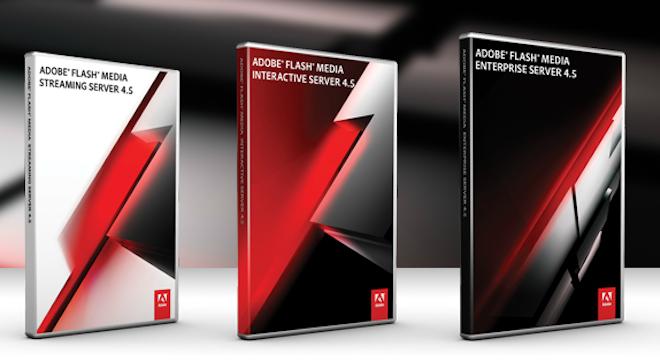 Descarga Adobe Flash Player Update para Flash CS3 Professional 9.0.2 5