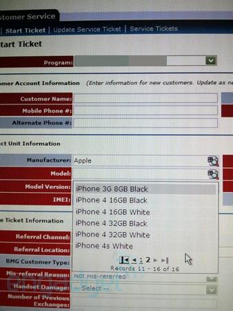 Robin Williams sobre Siri del iPhone 4S 2