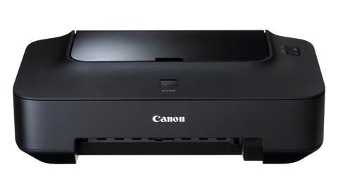 Canon anuncia el soporte de sus impresoras con AirPrint, para dispositivos iOS 1