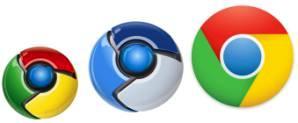 Google Chrome cumple su tercer año y sigue en aumento de usabilidad 7