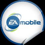 EA muestra sus nuevos juegos para iOS 2