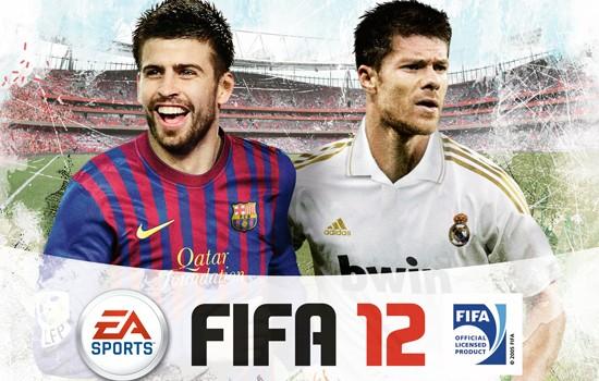 EA muestra sus nuevos juegos para iOS 3