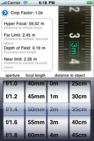 Descarga Facebook 3.5 para iPhone 3