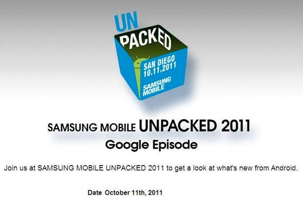 Samsung Galaxy Tab llega a las 600.000 unidades vendidas 7
