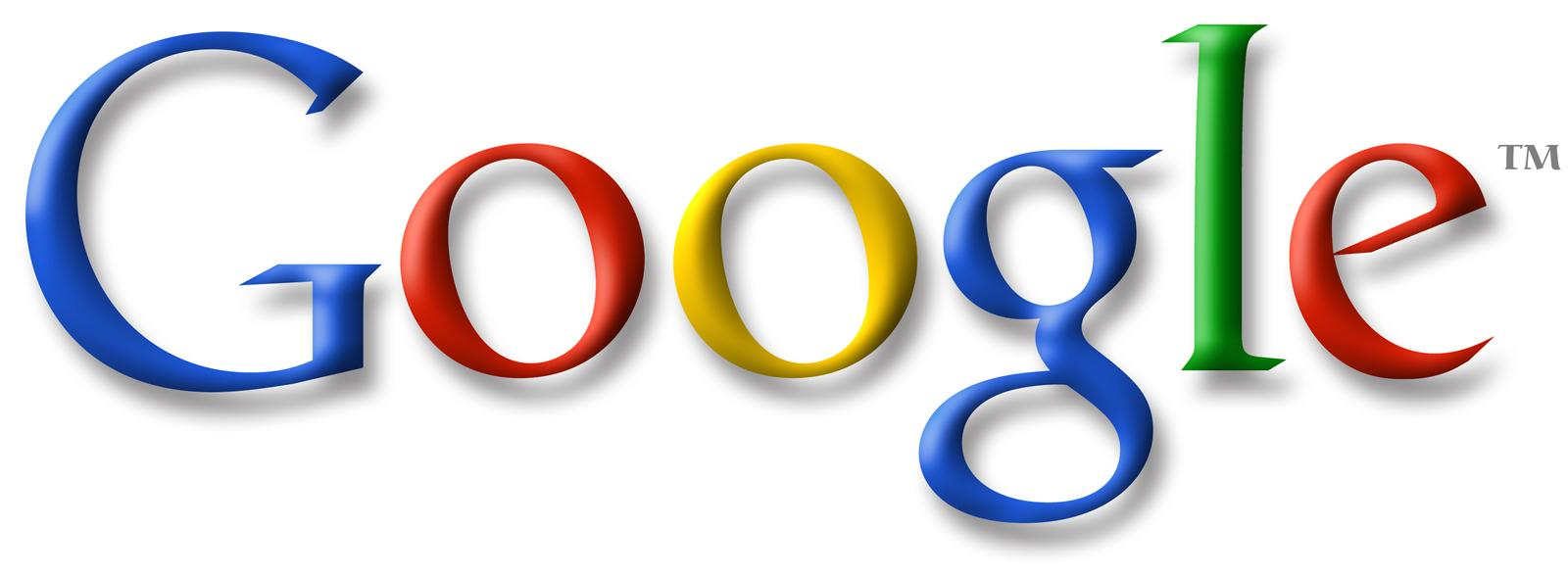 Google Body Browser, el nuevo Google Maps del cuerpo humano 4