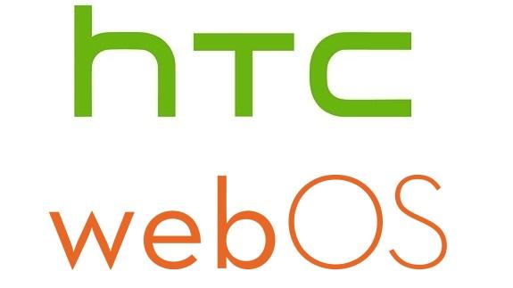 HTC es declarada culpable por infringir patentes de Apple 7