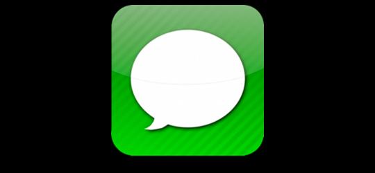 Opiniones y comentarios sobre OS X Mountain Lion 4