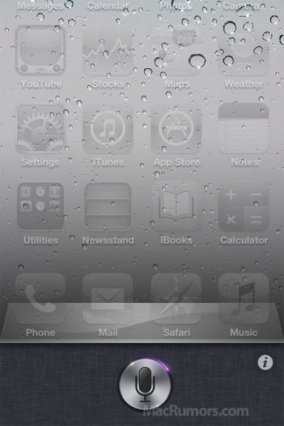 Dragon Dictation para iPhone e iPad, App de reconocimiento de voz 8