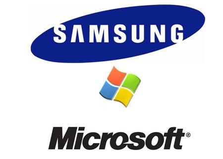 Se filtran las especificaciones de la Samsung Galaxy Tab 8.9 4