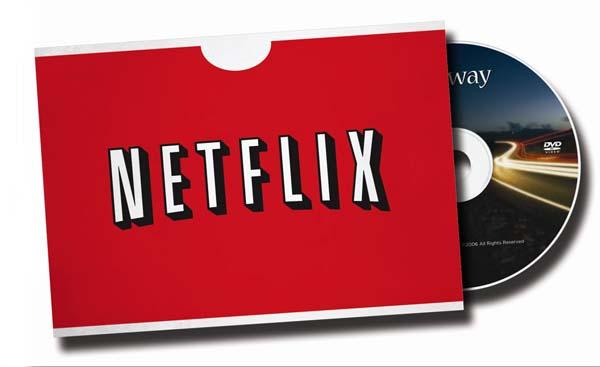NBC hace fuertes críticas, sobre el alquiler de contenidos a menos de un dólar 3