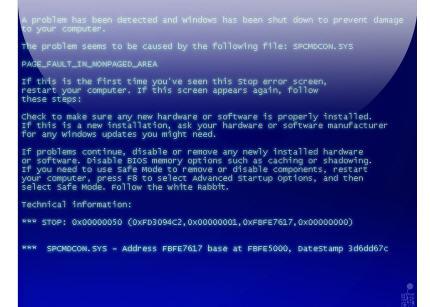 Microsoft regala a Linux un emotivo video en su cumpleaños 5