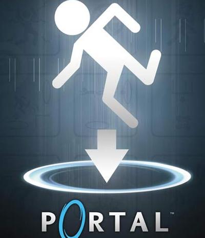Valve permite la descarga gratuita de Portal, hasta el 20 de septiembre