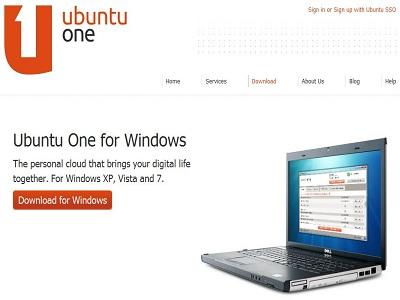 Para los indecisos : Instala Ubuntu, Mac OS X y Windows de una vez. 3