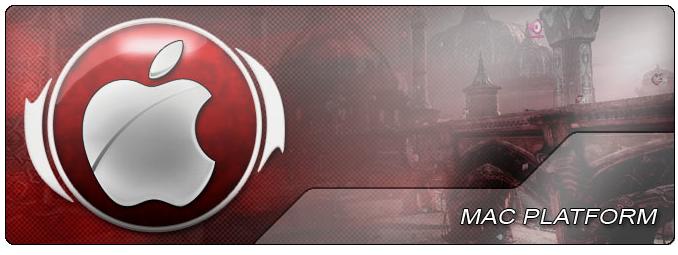 El 19 de mayo llegara la actualización gratuita de Infinity Blade 3