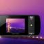 Actualización: Apple TV 4.4.1 9