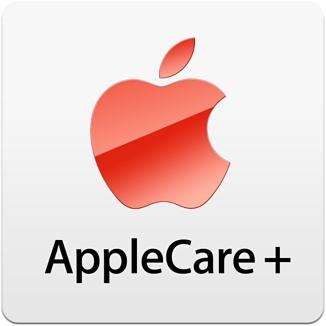 AppleCare+: La garantía que cubre tu iPhone en caso de accidentes 1