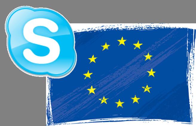 Skype for Business llega a iOS 2