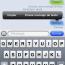 Iris 9000 Voice Control Module para Siri & iPhone 4S 7