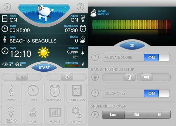 Ubuntu estará presente en teléfonos, tabletas, televisores y más dispositivos 6