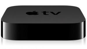 Actualización: Apple TV 4.4.1 2