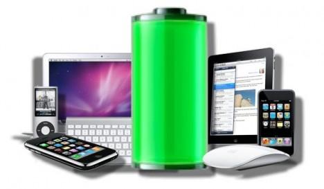 Ubuntu estará presente en teléfonos, tabletas, televisores y más dispositivos 2