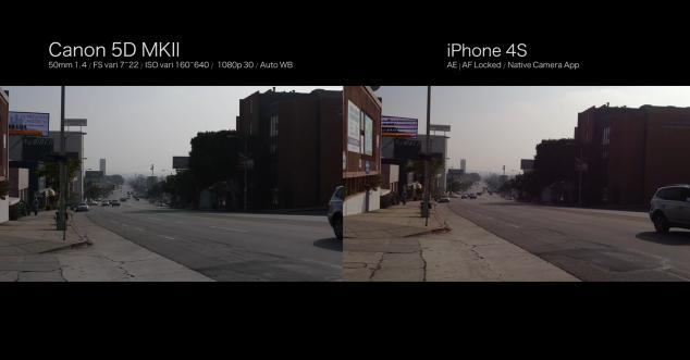 Un stiker es la solución a los problemas del iPhone 4 4