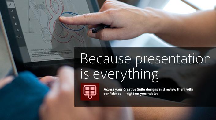 Ya puedes descargar Adobe Acrobat Professional 8.1 5