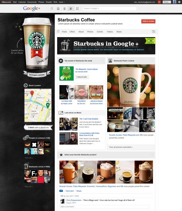 Google Play Kiosco para iPhone y iPad 1